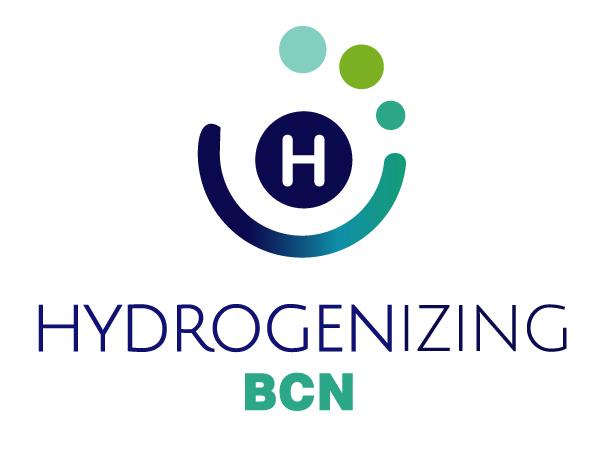 Hydrogenizing Barcelona Initiative